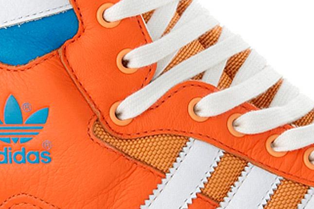 adidas-decade-mid-06-1
