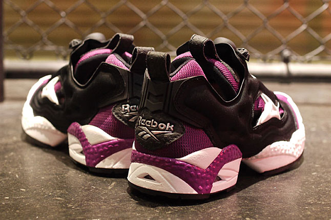 reebok-pump-fury-1-11