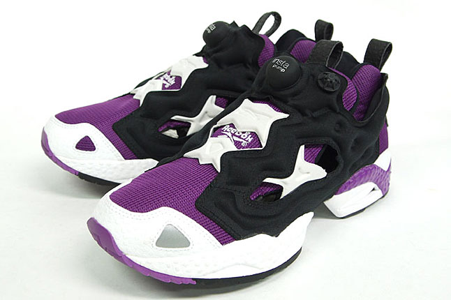 reebok-pump-fury-10-1