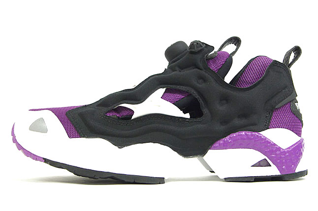 reebok-pump-fury-12-1