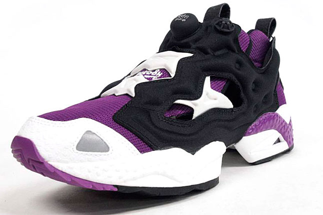 reebok-pump-fury-14-1