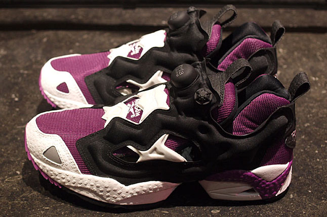 reebok-pump-fury-5-1