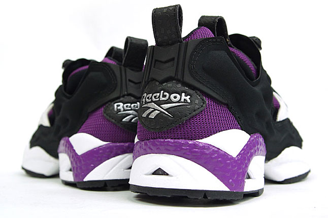 reebok-pump-fury-7-1