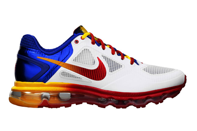nike-air-trainer-13-manny-pacquiao-01-1