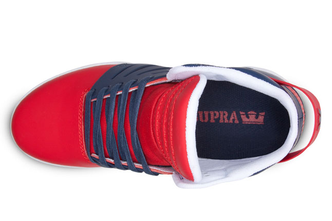 supra-skytop-3-native-3-1
