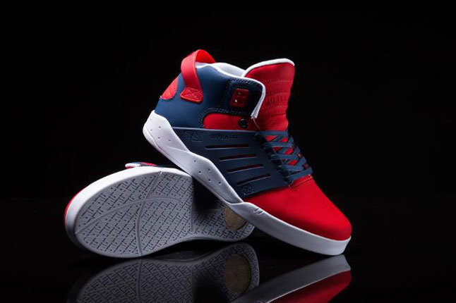 supra-skytop-3-native-5-1
