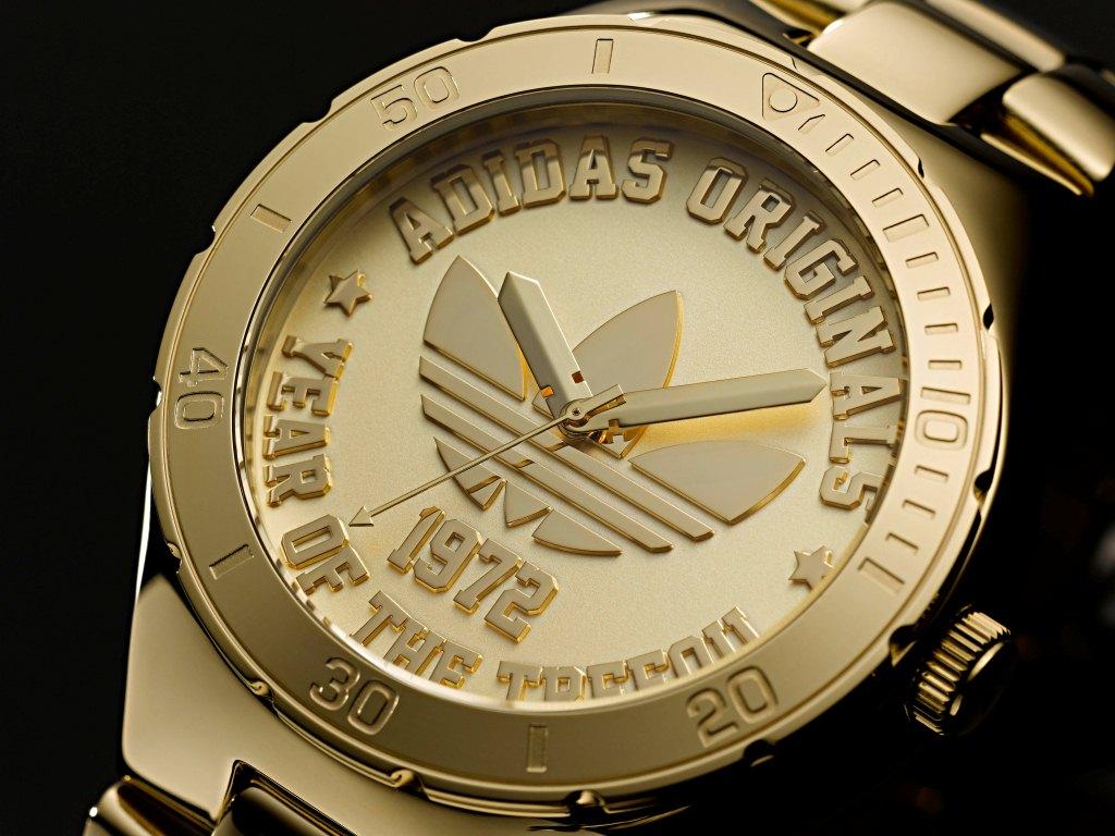 ADH9040_Bracelet Feature