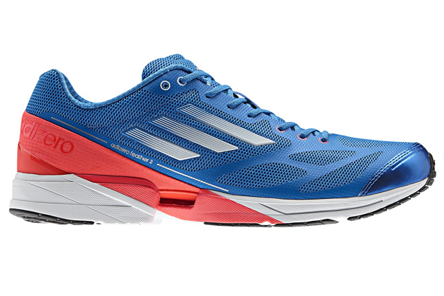 adidas-adizero-feather-2-01-1