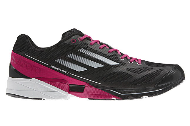 adidas-adizero-feather-2-02-1