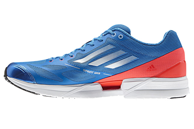 adidas-adizero-feather-2-03-1