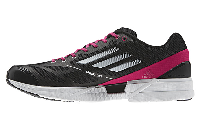 adidas-adizero-feather-2-04-1