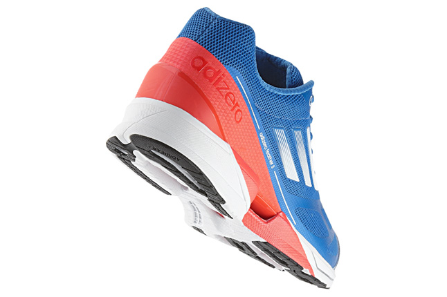 adidas-adizero-feather-2-05-1