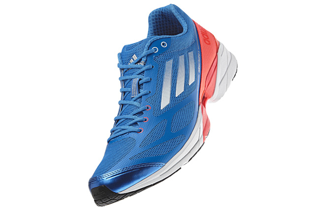 adidas-adizero-feather-2-07-1