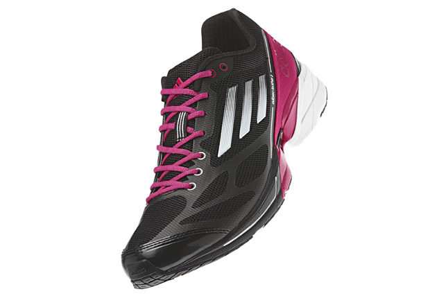 adidas-adizero-feather-2-08-1