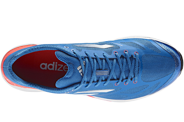 adidas-adizero-feather-2-09-1