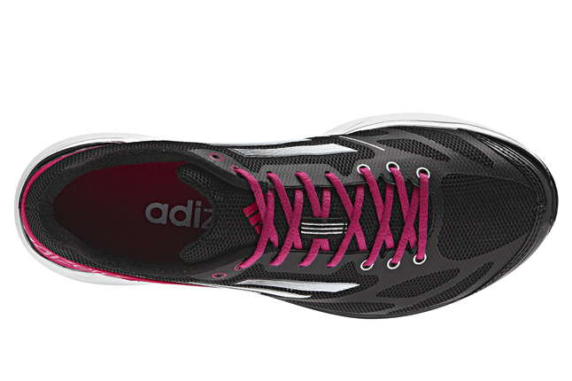 adidas-adizero-feather-2-10-1