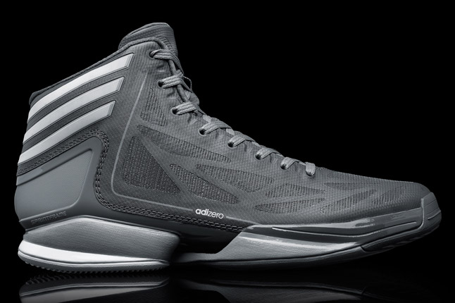 adidas-crazy-light-2-grey-01-1