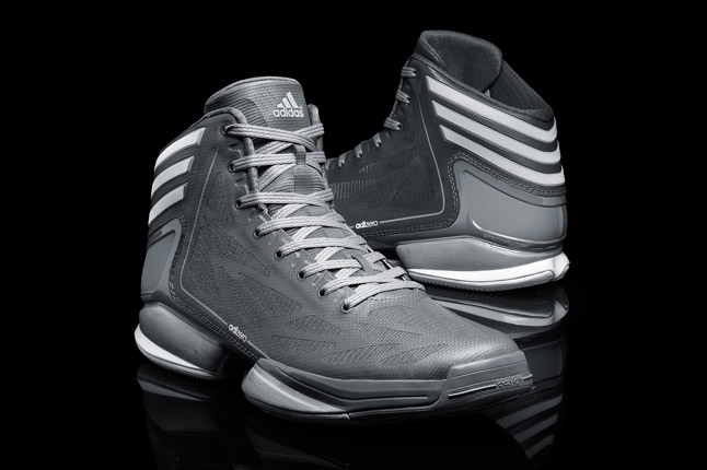 adidas-crazy-light-2-grey-02-1