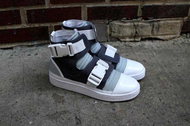 adidas-slvr-buckle-high-top-01-1