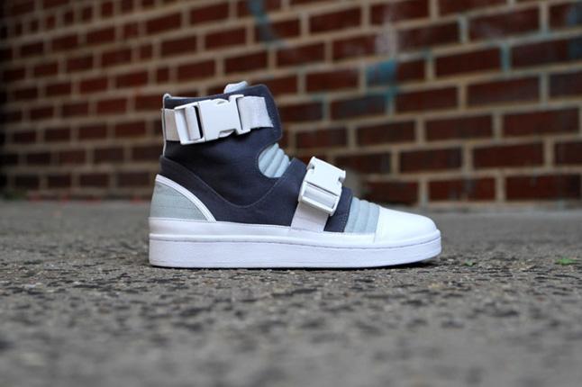 adidas-slvr-buckle-high-top-02-1