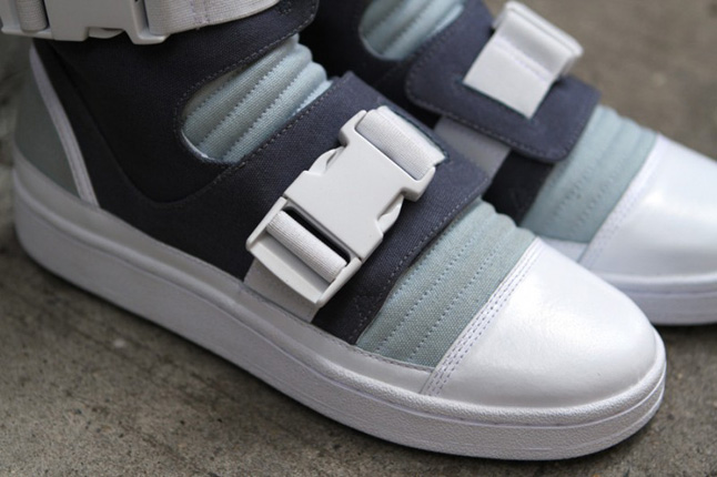 adidas-slvr-buckle-high-top-03-1
