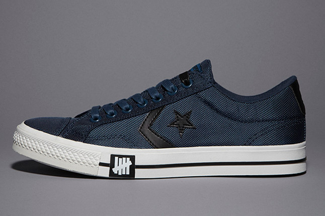 converse-undftd-collection-march-2012-01-1