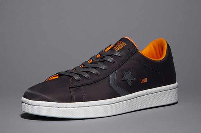 converse-undftd-collection-march-2012-04-1