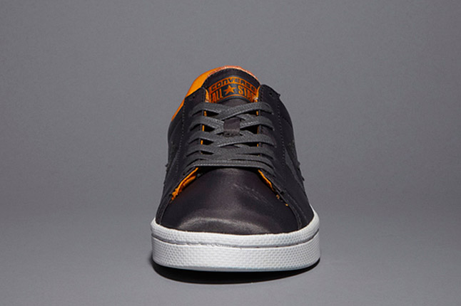 converse-undftd-collection-march-2012-09-1