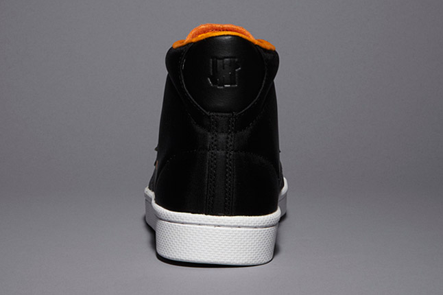 converse-undftd-collection-march-2012-12-1