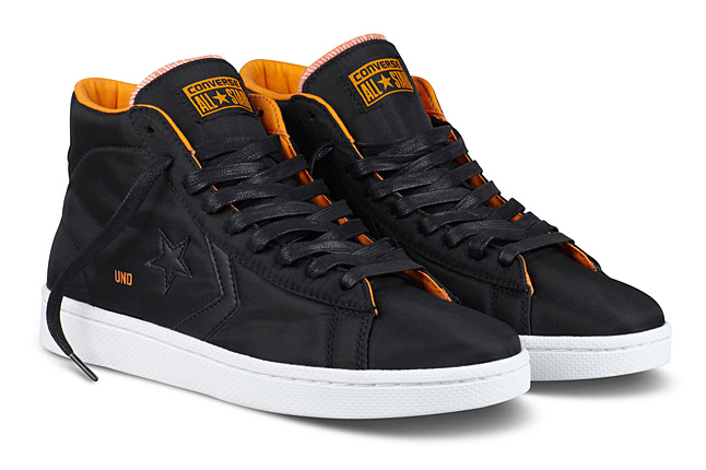 converse-undftd-pro-leather-high-01-1