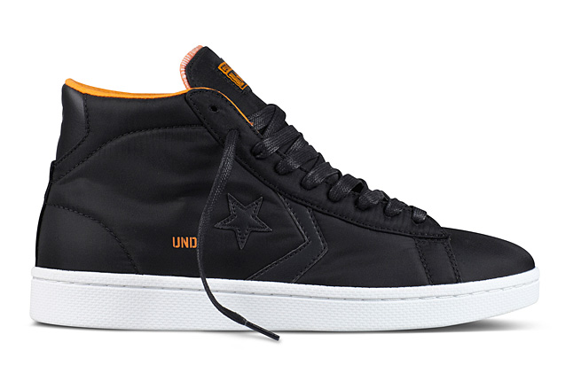 converse-undftd-pro-leather-high-02-1