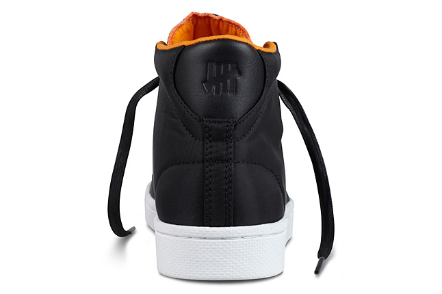 converse-undftd-pro-leather-high-03-1