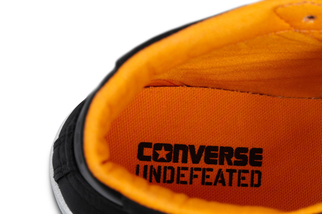 converse-undftd-pro-leather-high-04-1