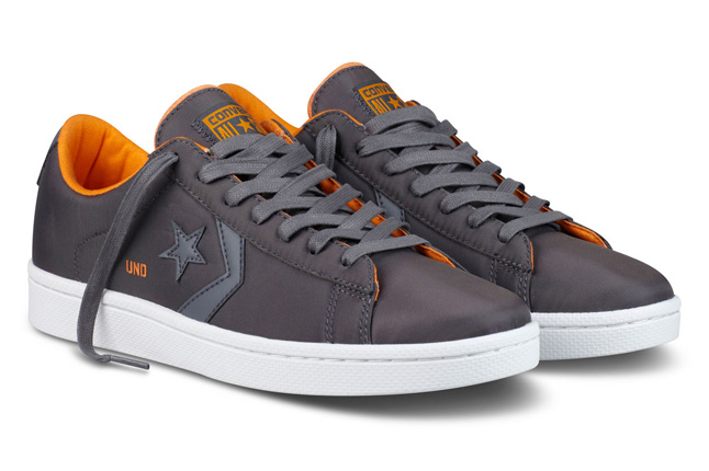 converse-undftd-pro-leather-low-01-1