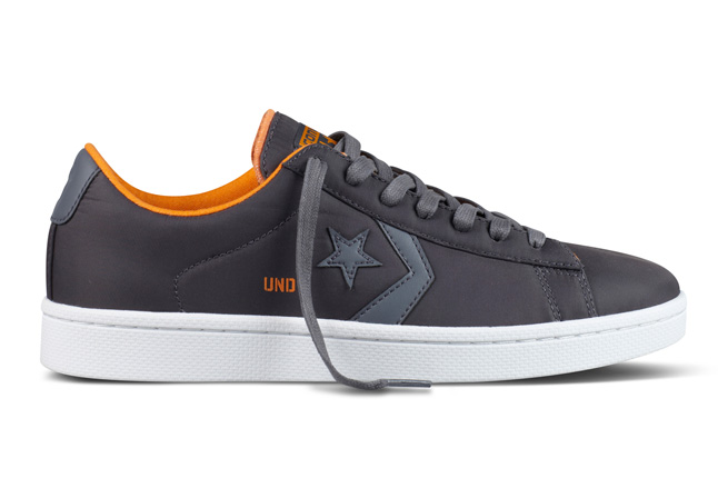converse-undftd-pro-leather-low-02-1