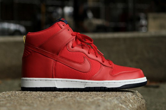 nike-dunk-olympic-pack-01-1
