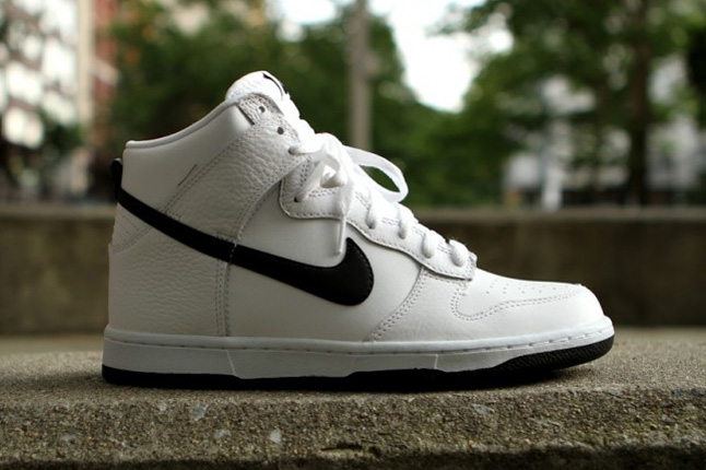 nike-dunk-olympic-pack-02-1