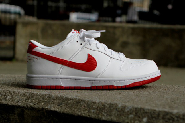 nike-dunk-olympic-pack-03-1