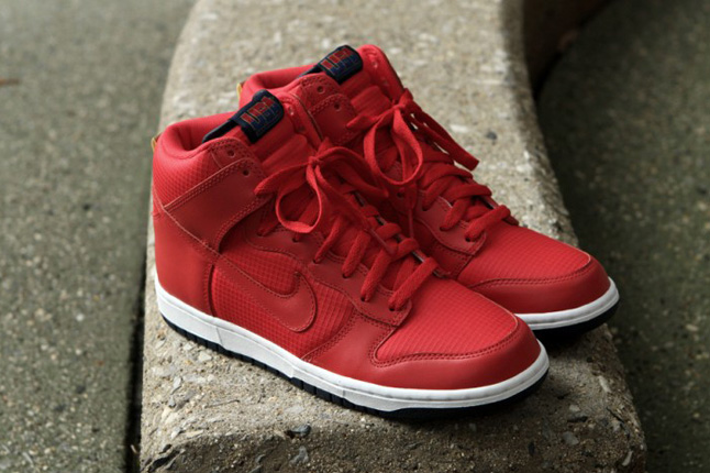nike-dunk-olympic-pack-04-1