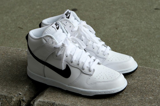 nike-dunk-olympic-pack-05-1