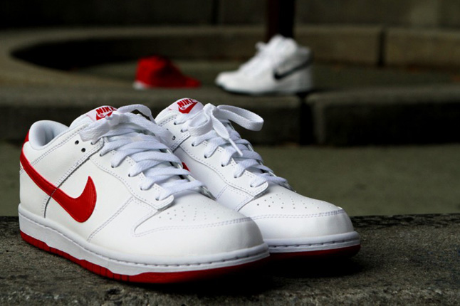 nike-dunk-olympic-pack-06-1