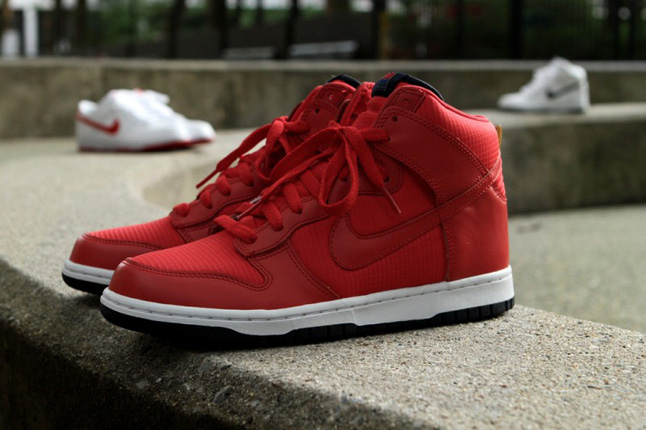 nike-dunk-olympic-pack-07-1