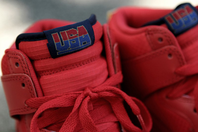 nike-dunk-olympic-pack-09-1