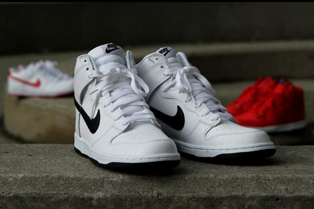 nike-dunk-olympic-pack-10-1