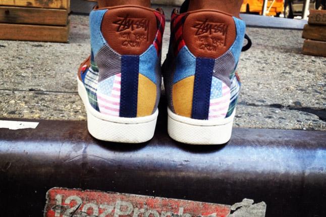 12oz-stussy-converse-heels-1