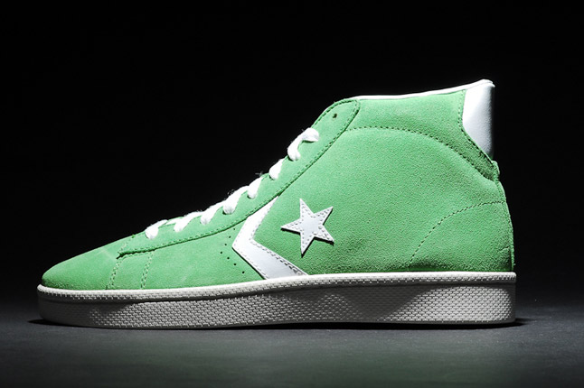 converse_pro_leather_2012-10-1