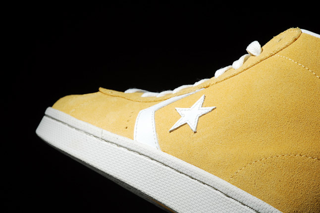 converse_pro_leather_2012-15-1