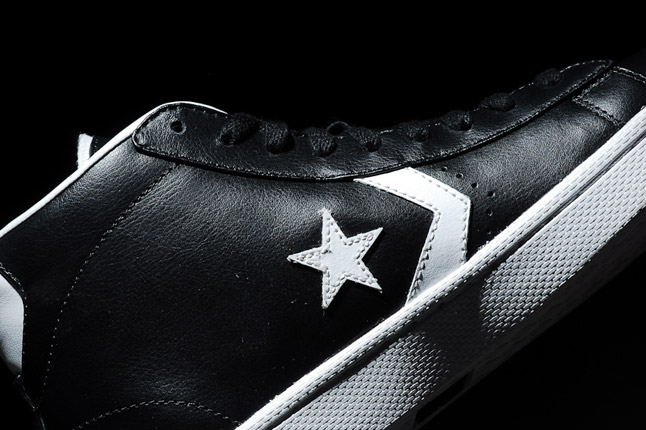 converse_pro_leather_2012-17-1