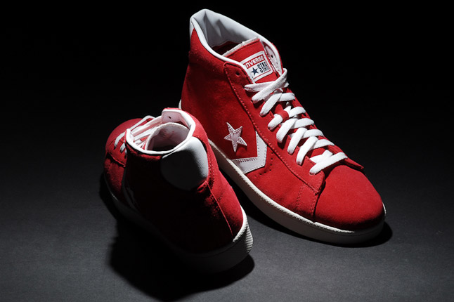 converse_pro_leather_2012-3-1