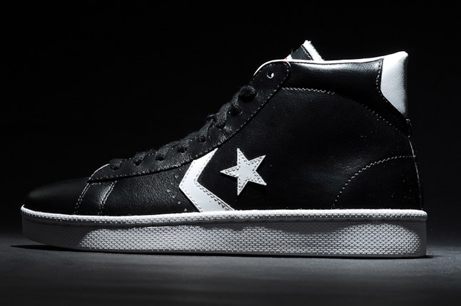 converse_pro_leather_2012-7-1